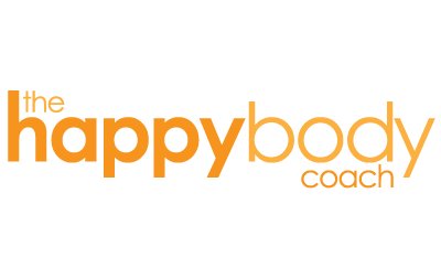 The Happy Body Coach